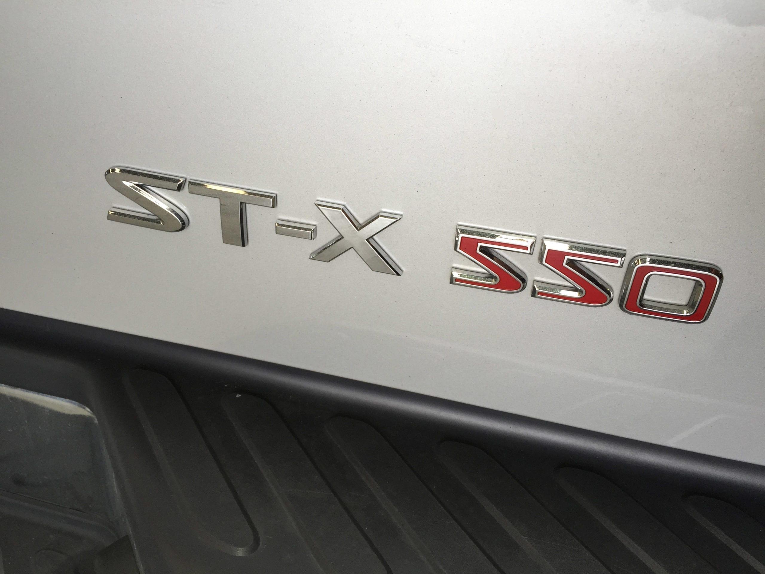 Nissan Common Rail Diesel - Gentech Automotive Canberra
